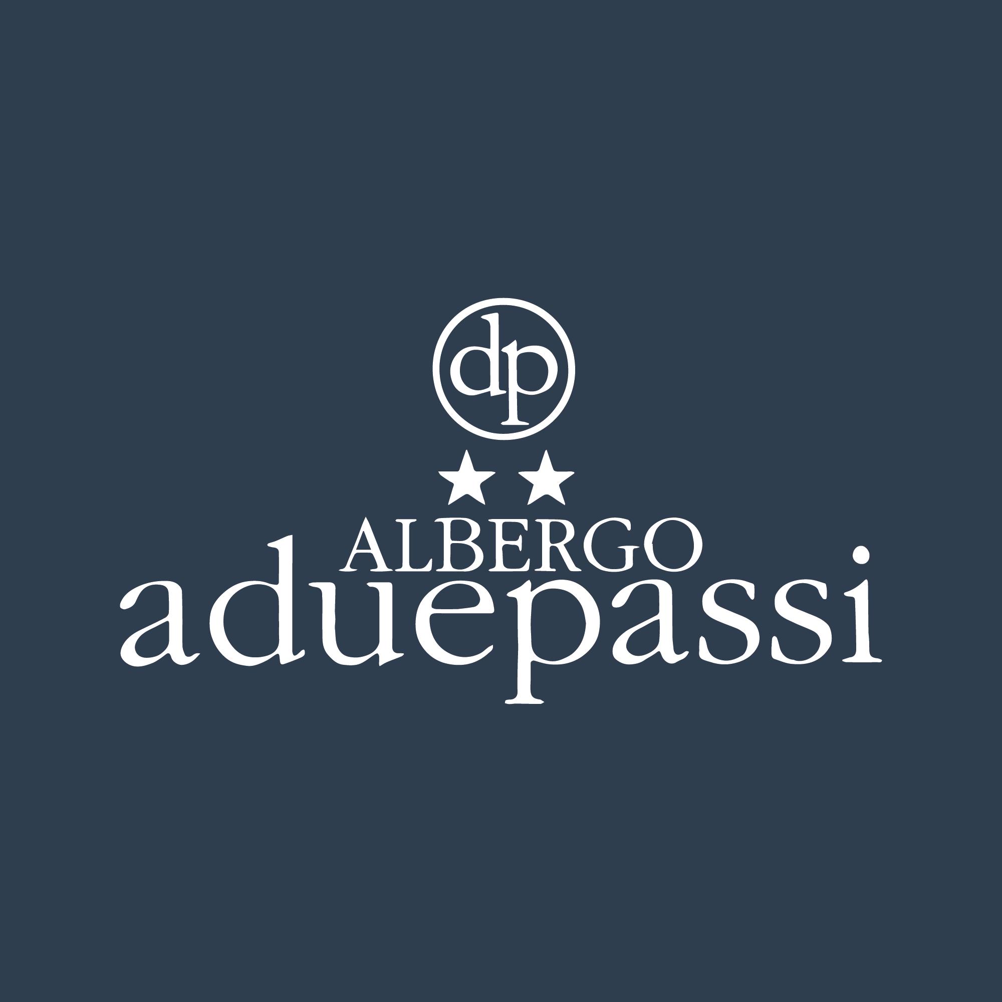 Albergoaduepassi